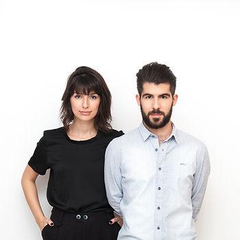 about, sobre, nós, casal, estúdio, studio, metta, design, escritório, office