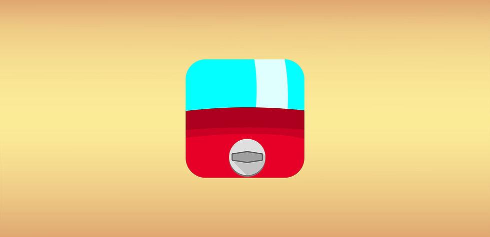 design, estúdio, metta, interface, app, gráfico, identidade, timberman, design de aplicativo, ui, projeto