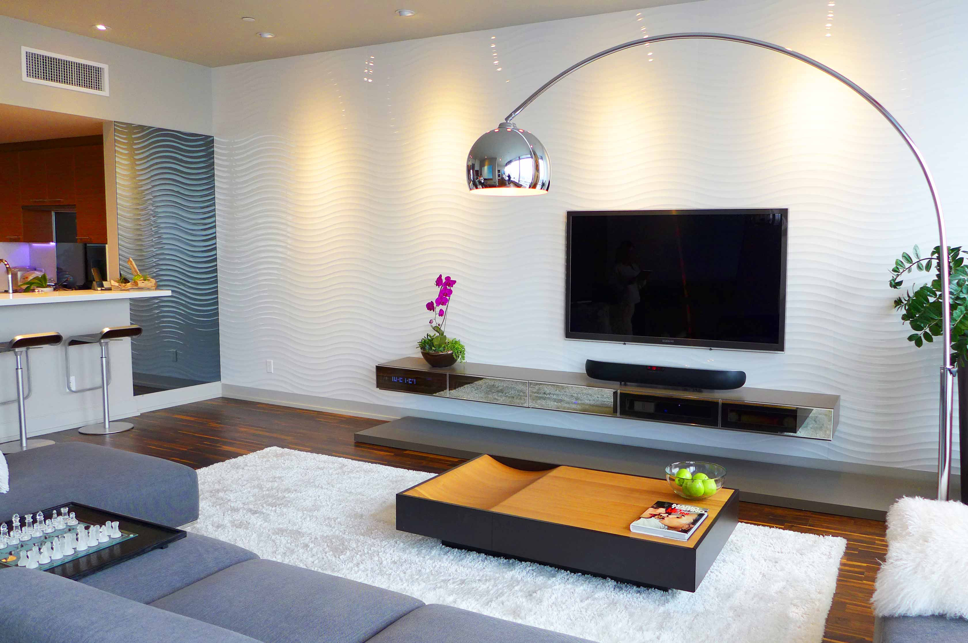 living_room2_aa_design_firm