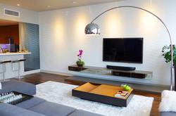 living_room2_aa_design_firm
