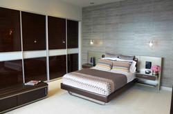 master_bedroom_aa_design_firm