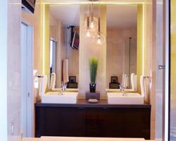 master_bathroom6_notext_aa_design_firm