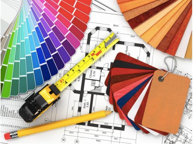 DIY or Hire an Interior Designer