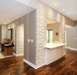 3D_Tiles_AA_Design_Firm