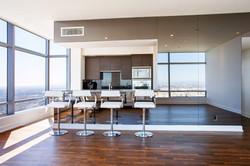 kitchen_aa_design_firm