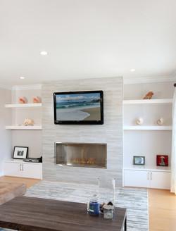 living_room_aa_design_firm
