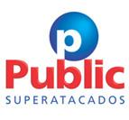 PEDREIRA SUPERMERCADO