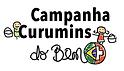 Curumins-do-bem-opcoes.pdf-7.tif