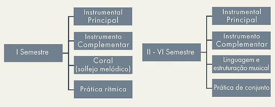 instrumental .jpg