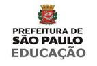 Secretaria Municipal da educação São Paulo