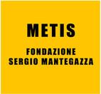 Fondazione Sergio Mantegazza