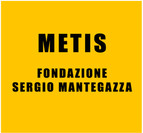 AILA Associazione Italiana di Lugano per gli Anziani