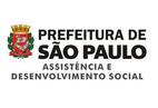 Secretaria Municipal da Assistência Social de São Paulo  SMADS Cidade Ademar