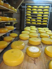 Kaas maken 10.jpg