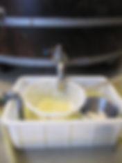 Kaas maken 5.jpg
