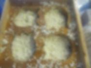 Kaas maken 6.jpg