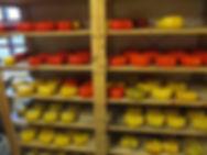 Kaas maken 11.jpg