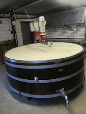 Kaas maken 1.jpg