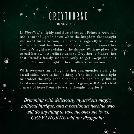greythorne official synopsis.png