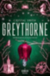 GREYTHORNEjess (1).jpg