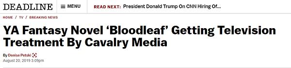 deadline headline.png