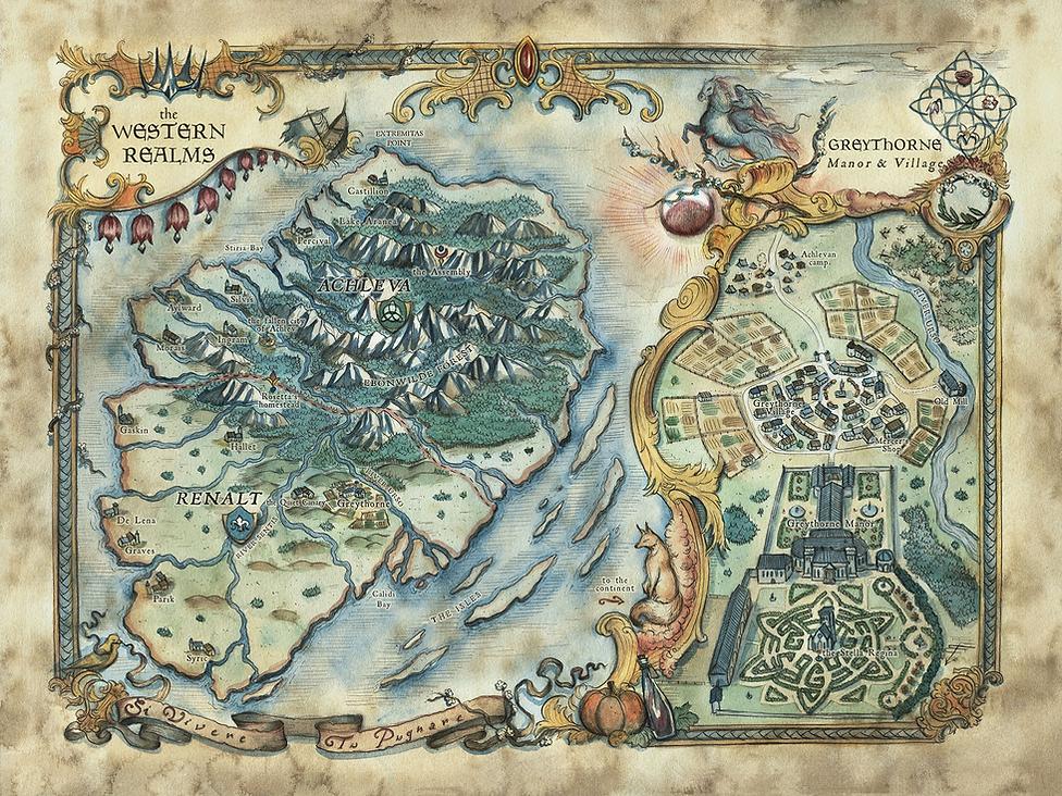 greythorne map no coryza sea.png