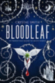 BLOODLEAF copy (1).jpg