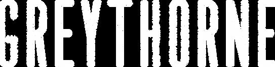 greythorne horizontal text.png