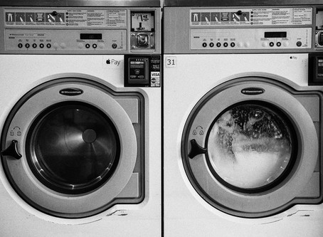 These Home Appliances Could Cause a Flood