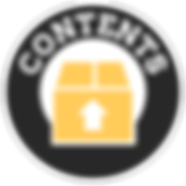 TayloredRestoration_Icons(contens).png