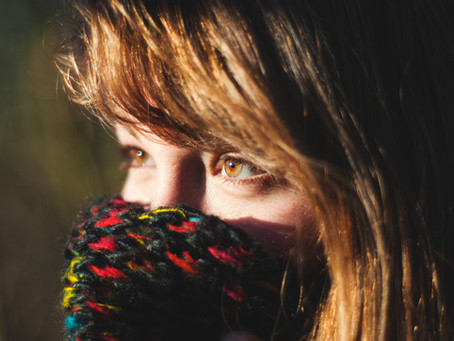 The Fight against Flu Season