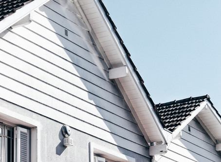 7 Ways to Protect Your Roof from Leaking