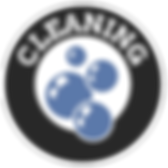TayloredRestoration_Icons(cleaning).png