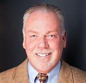 Bob Manwaring, Business Development Director