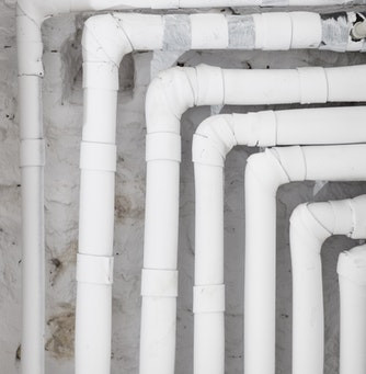 How to Identify and Fix Frozen Pipes