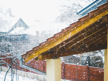 5 Ways to Protect Your Home From Winter Storms