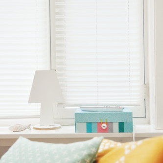 Why You Should Clean Your Blinds