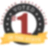 Taylored Restoration - Voted #1 Badge.jp