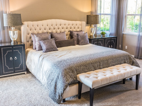 5 Ways to Make Your Home Look More Expensive