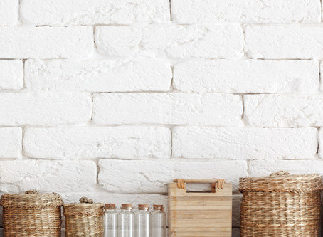 Kitchen Renovations That Pay Off