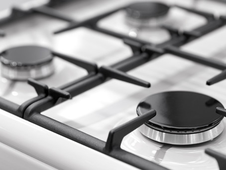 How to Choose the Best Cooktop for You