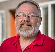 Robert (Bob) Adler, Window Treatment Expert