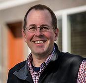Doug Lipinski, General Manager