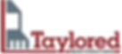 Taylored Restoration logo