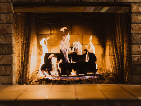 Fireplace Safety Tips You Need to Know