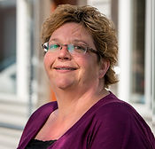 Heidi Dunlap, Accounts Receivable