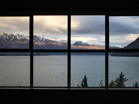 Do Your Windows Have Wood Rot?