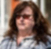 Debbie Petersen, Administrator & Solutons Director
