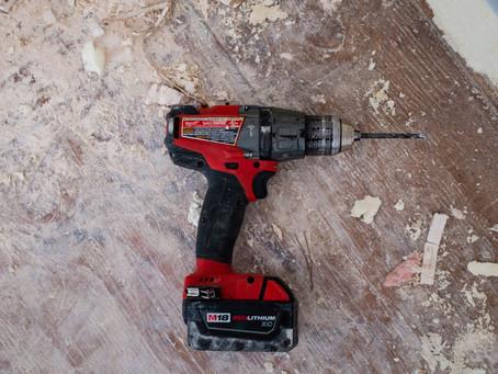 Handyman Services Taylored Restoration Offers