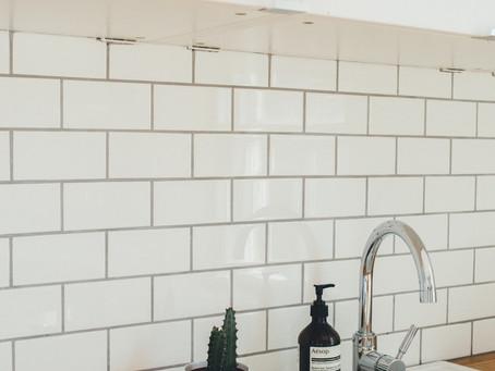 5 Modern Bathroom Remodel Must-Haves